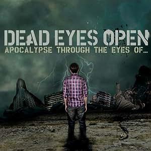 Death Through the Eyes of Everyman
