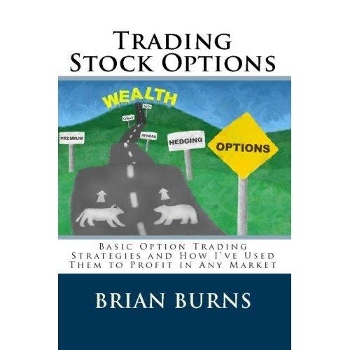 Option Stock Trading