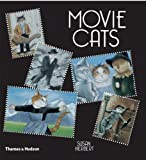 Movie Cats (0500513082) by Herbert, Susan