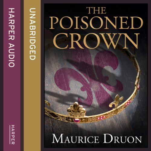 the-poisoned-crown-the-accursed-kings-book-3