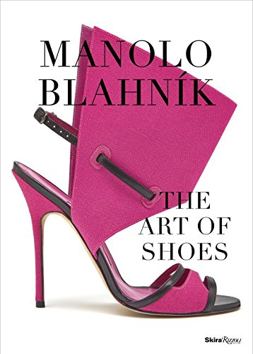 manolo-blahnik-the-art-of-shoes-a-catalogue
