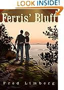 Ferris Bluff