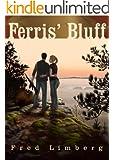 Ferris' Bluff