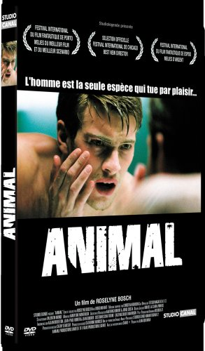 Животное