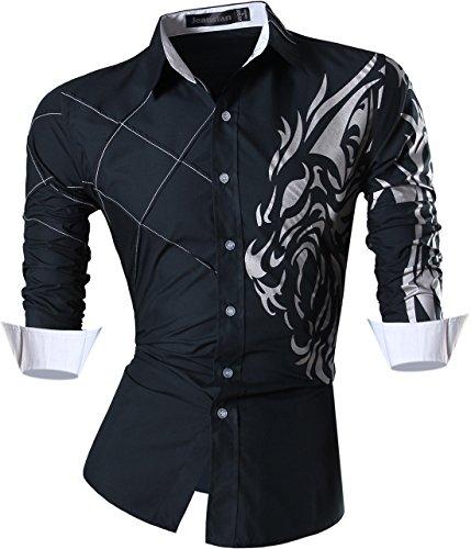 jeansian-hombre-camisas-moda-manga-larga-men-fashion-slim-fit-casual-long-sleeves-shirts-2028-us-l-z