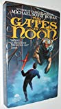 The Gates of Noon (0380717182) by Rohan, Michael Scott