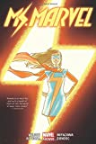 img - for Ms. Marvel Vol. 2 book / textbook / text book