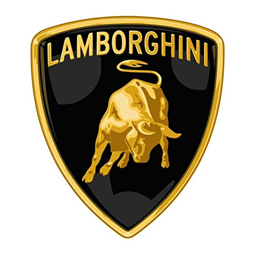 lamborghini-badge-ecusson-embleme-poster-autocollant-sticker-mural-mural-art-taille-600-mm-x-600-mm-