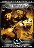 echange, troc Cowboys & Piraten - Box [Import allemand]