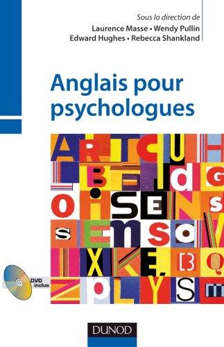 anglais-pour-psychologues
