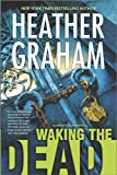 Image of Waking the Dead (Cafferty & Quinn Novels)