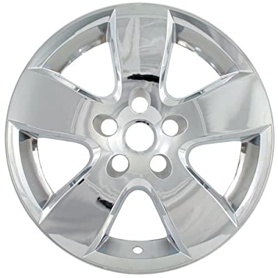 ProMaxx IWCIMP/331X Wheel Skin