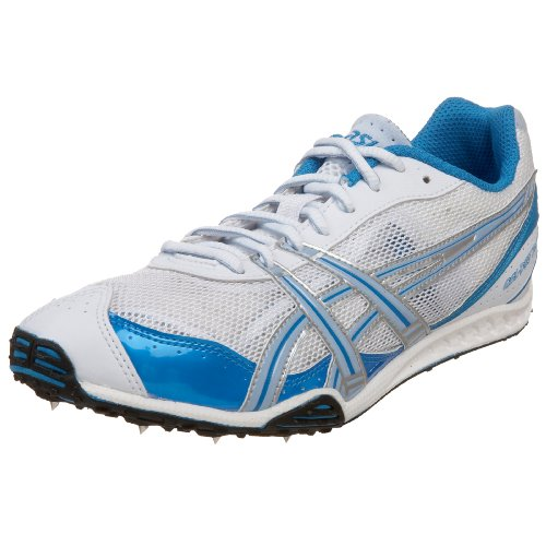 Cheap ASICS Women's GEL-Dirt Diva 3 Track & Field Shoe