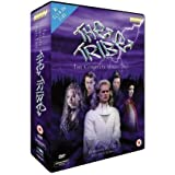 The Tribe: The Complete Series Two (Region 2)