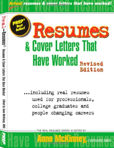 resume professional writers discount