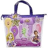 Disney Princess Rapunzel Glam Hair Stylin' Tote