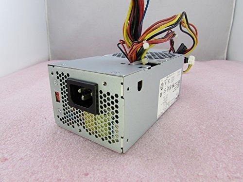 Genuine Dell Optiplex 755 745 SFF Power Supply RM117 H275P-01 HP-L2767F3P1 MH300 by Dell [並行輸入品]