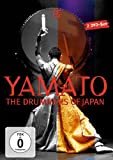 Yamato-the Drummer of Japan [Import allemand]