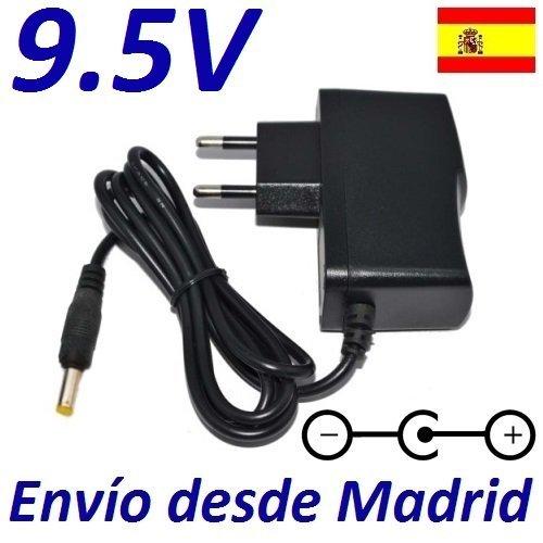 cargador-corriente-95v-reemplazo-teclado-casio-ctk-1200-ctk-2080-ctk-2300-ctk-3200-recambio-replacem