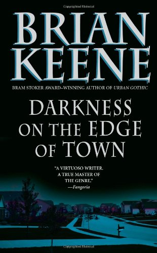 Darkness on the Edge of Town (On The Edge Of Darkness compare prices)
