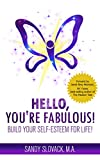 Hello,You're Fabulous!