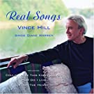 Real Songs (The Diane Warren Songbook)