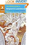 The Rough Guide to Belgium and Luxemb...