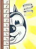 img - for El bulevar de los suenos rotos/ Boulevard of the Broken Dreams by Kim Deitch (2007-07-25) book / textbook / text book