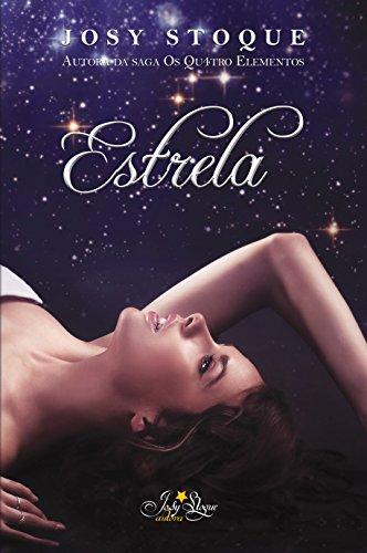 estrela-uma-nova-versao-para-o-mito-da-deusa-da-lua-portuguese-edition