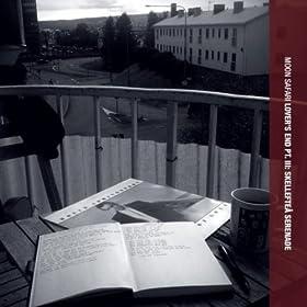 Lover's End Pt. III: Skellefte� Serenade