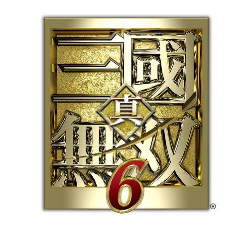 真・三國無双6(通常版)