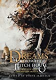 img - for Dreams from the Witch House: Female Voices of Lovecraftian Horror book / textbook / text book