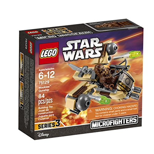 lego-star-wars-wookiee-gunship-75129