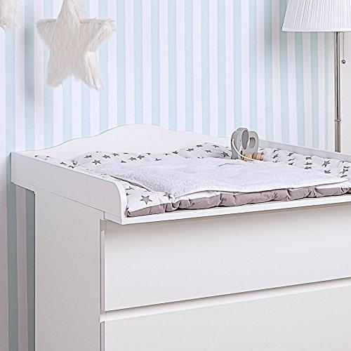 ikea kommoden preisvergleiche erfahrungsberichte und kauf bei nextag. Black Bedroom Furniture Sets. Home Design Ideas