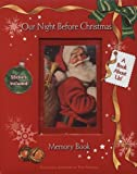 Our Night Before Christmas: A Book about Us!