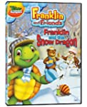 Franklin and Friends - Franklin and t...