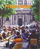 img - for Franc-Parler (College) (French Edition) book / textbook / text book