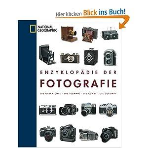 eBook Cover für  Enzyklop xE4 die der Fotografie Die Geschichte Die Technik Die Kunst Die Zukunft