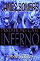 Perdition&#39;s Gate Inferno