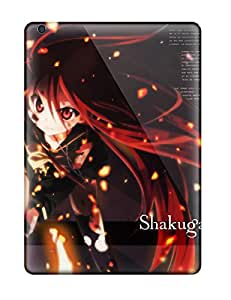 (shakugan No Shana) 3U8UVL5KYK3VR3HG: Cell Phones & Accessories