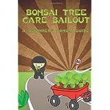 Bonsai Tree Care Bailout: A Beginners Bonsai Guide ~ Little Pearl