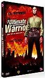 echange, troc The ultimate warrior