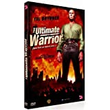 The ultimate warriorpar Yul Brynner