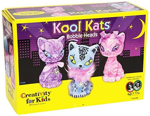 creativity-for-kids-figura-de-juguete-cfk1395