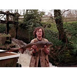 River Cottage Forever Season 1