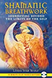 img - for Shamanic Breathwork: Journeying beyond the Limits of the Self book / textbook / text book