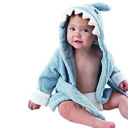 Baby Aspen \