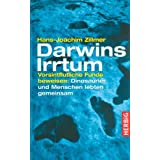 Darwins Irrtumvon &#34;Hans-Joachim Zillmer&#34;