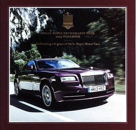 rolls-royce-enthusiasts-club-2014-yearbook-celebrating-110-years