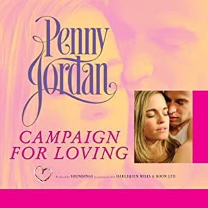 Campaign for Loving Audiobook